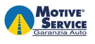 motive_service